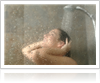 Tips for Choosing a Shower Head